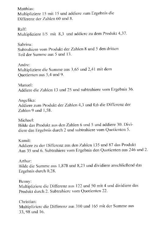 Ausgezeichnet Zeitarbeitsblätter Für Die Klasse 3 Bedruckbare ...